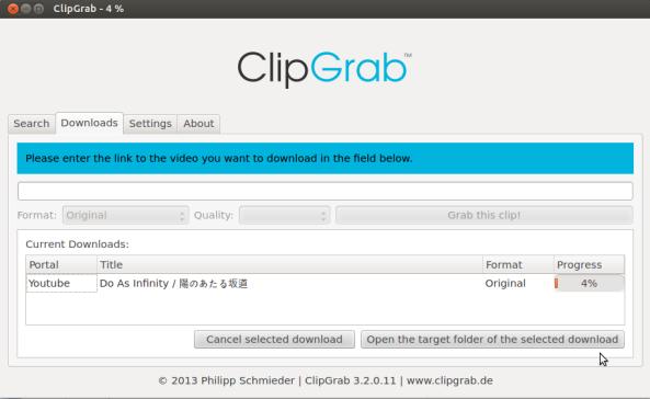 clipgab3