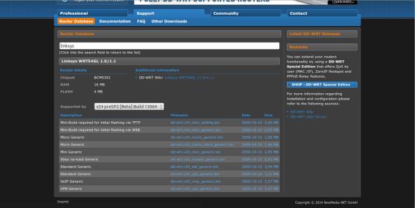 Screenshot from 2014-04-06 02:34:51